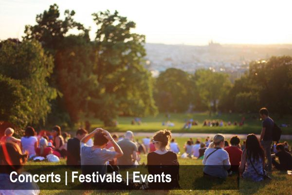 concerts-festivals-events943E0599-9000-F3D2-CB0E-98C0E8CA0953.jpg