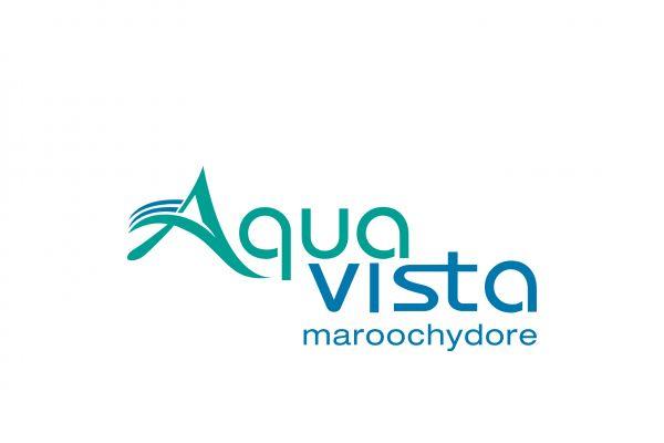 aqua-vista-resort9480A930-97DD-1BA1-6D4F-F5147EA90D29.jpg