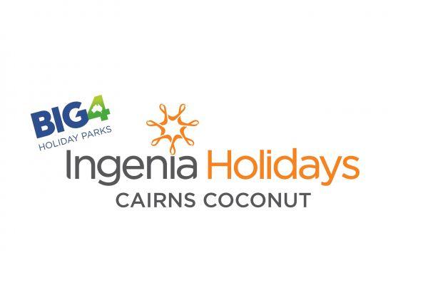 big-4-ingenia-holidays-cairns-coconutE0504A86-423A-1E6B-6FBA-60E23F3B772A.jpg