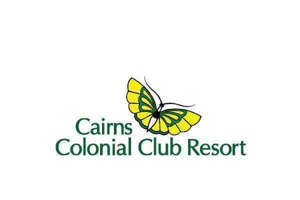 cairns-colonial-club-resort5DDA2532-5AF5-B698-E29E-89C30982C439.jpg