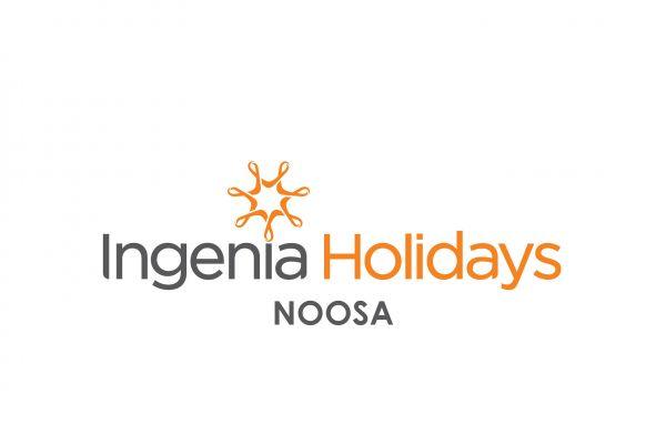 ingenia-holidays-noosaE9598D4D-5687-30B7-DF3D-584C10B8C7E1.jpg